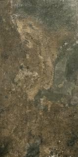 geology slate look porcelain tile collection grey