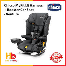 Chicco MyFit LE Harness + Booster Car Seat - Home And Baby Best Baby Bouncer Chairs The Best Uk Bouncers And Chicco Baby Swing Up Polly Silver A Studio Shot Of A Feeding Chair Isolated On White Rocking Electric Cradle Chaise Lounge Balloon Bouncer Dark Grey Kidlove Mulfunction Music Electric Chair Infant Rocking Comfort Bb Cradle Folding Rocker 03 Gift China Manufacturers Hand Drawn Cartoon Curled In Blue Dress Beauty Sitting Sale Behr Marquee 1 Gal Ppf40 Red Fisher Price Cover N Play Babies Kids Cots Babygo Snuggly With Sound Music Beige Looking For The Eames Rar In Blue