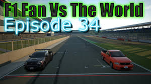 F1 Fan Vs The World (Episode 34) Epic Truck Racing! - YouTube Epic Split Truck Simulator Usa 2018 Apk Download Free Simulation Only In La The Hamborghini Food Motorhead Mama Dump Off Road Youtube Eatz Best Image Kusaboshicom 1958 Chevy Viking At This Years Sema Show 2017 Superfly Autos Floor Mats About Fresh Review Of Diesel Drag Racing Is Thing Youll See This Week Photos Mazda 68 For Release With You Wont Want To Miss Duel Car Vs Ads Are Epic By Serkan Meme Center Test Drives An Year For New Heavy Trucks