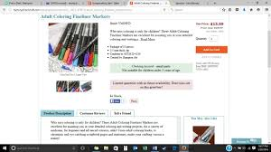 Coupon Factory Direct Craft / Cherry Coupons Cricutcom Promo Codes Marriottcom Code Cricut Sales Deals Revealed Whats In The Mystery Box September 2019 Weekly Sale Coupon Codes Promos Discounts Coupons Printable How To Make A Dorm Room Cooler Michaels Cricut The Abandoned Cart What You Need To Know Directv Military Best Discount Shopping Outlets Uk 10 Off Limoscom Coupons Promo Cutting Machine Planet Hollywood Buffet Las Flick Hollow Font Digital Download Ttf File Getting Crafty With Coupon