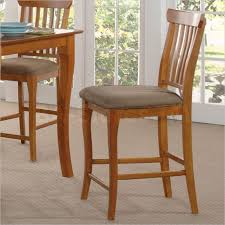 impressive charming dining room chair cushions dining room chair