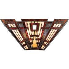 multi colored flush mount wall lights you ll wayfair