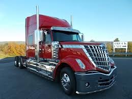 100 Straight Trucks For Sale With Sleeper Inventoryforsale Best Used Of PA Inc