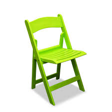 Hercules Resin Folding Chairs by Furniture Fill Your Cozy Home With Cheap Folding Chairs For