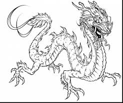 Impressive Printable Dragon Coloring Pages With Hobbit And Lego