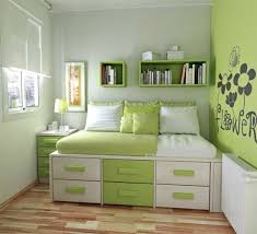 5 Tips How To Make A Small Room