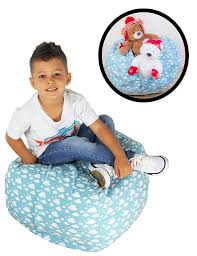 Amazon: Stuffed Animal Storage Bean Bag Chair $19.99 {reg. $39.99} Childrens Bean Bag Chairs Site About Children Kids White Pool Soothing Company Stuffed Animal Chair For Extra Large Empty Beanbag Kid Toy Storage Covers Your Childs Animals And Flash Fniture Oversized Solid Hot Pink Babymoov Transat Dmoo Nid Natural Amazonde Baby Big Comfy Posh With Removable Cover Teens Adults Polyester Cloth Puff Sack Lounger Heritage Toddler Rabbit Fur Teal Easy With Beans Game Gamer Sofa Plush Ultra Soft Bags Memory Foam Beanless Microsuede Filled Yayme Flamingo Girls Size 41 Child Quality Fabric Cute Design 21 Example Amazon Galleryeptune Premium Canvas Stuffie Seat Only Grey Arrows 200l52 Gal Amazoncom