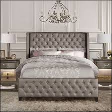 Wrought Iron King Headboard by Bedroom Wonderful Wrought Iron King Size Headboards 17601