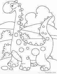 Realistic Flying Unicorn Coloring Pages Awesome 30 Dinosaur
