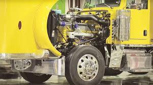 100 Pruitt Truck Sales Andrew Wheelers Reversal On Glider Order Earns Democratic Praise
