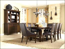 Formal Dining Chairs 8 Chair Set Medium Size Of Room Table Sets For