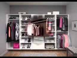 Bedroom Building A Closet Creative On Pertaining To DIY Decor Ideas YouTube 6