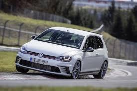 Das Fastest Auto Volkswagen s World s 12 Fastest Models