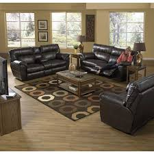 3 Piece Living Room Set Under 1000 by Reclining Living Room Group 6 Pc With Recliner And 3 Pc