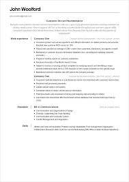 15+ Best Online Resume Builders—Reviews & Features Resume Professional Writing Excellent Templates Usajobs And Federal Builder With K Troutman Services Wordclerks Writers Pittsburgh Line Luxury Resume Free For Military Online Create A Perfect In 5 Minutes No Cost Examples For Your 2019 Job Application 12 Best Us Ca All Industries Customer Service Builder Lamajasonkellyphotoco Job Bank Kozenjasonkellyphotoco A Better Service Home Facebook