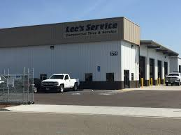 About Lee's Service In Reedley And Fresno, CA Action Rources Specialty Transportation Hazardous Materials May Trucking Company Reggies Truck Companies Llc Home Fresno Car Haulers For Sale New Used Carrier Trucks Trailers Central Valley Ag Transport Cvag County Jury Awards Trucker 35 Million Dunn Daya Ekam Truck Lines Ordered By Fmcsa To Shut Down California Freight Xpress Cfx Youtube Indian River