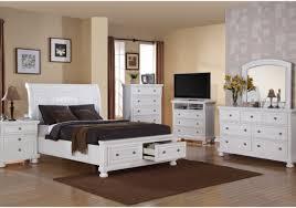 Bedroom Interesting Cheap Queen Size Bedroom Furniture Sets