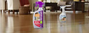 Bona Floor Polish Remover by Cleaning Tips Bona Vs Rejuvenate Products Independent