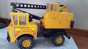 REDUCED!! Vintage Metal Tonka Turbo Diesel Crane Truck Metal Tonka Dump Truck Google Search Childhood Memories Vintage Metal Tonka Trucks Truck Pictures Mighty Toy Crane 1960s To 1970s Youtube Large Yellow Metal Tonka Toys Tipper Truck 51966 Model 2900 Mighty 2 Dump Trucks And With Fords F750 The Road Is Your Sandbox Steel Classic Loader Toys R Us Australia Join The Fun Vintage Super Hot Wheels Blog Fire Tiny Semi Low Boy Trailer Bulldozer Profit