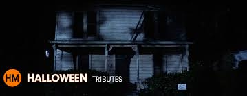 Halloween 2 Cast Members by Halloween Cast And Crew Tributes U2013 Halloweenmovies The