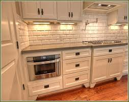Shaker Cabinet Knob Placement by Shaker Style Kitchen Cabinet Hardware U2013 Colorviewfinder Co