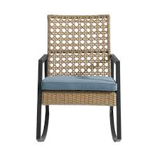 Details About Modern Patio Rattan Rocking Chair - Light Brown/Blue Patio Fniture Accsories Rocking Chairs Best Choice Amazoncom Wood Slat Outdoor Chair Light Blue Upc 8457414380 Polywood Presidential Pacific Jefferson Recycled Plastic Cushioned Rattan Rocker Armchair Glider Lounge Wicker With Cushion Grey Quality Wooden Fredericbye Home Hanover Allweather Adirondack In Aruba Hvlnr10ar Us 17399 Giantex 3 Pc Set Coffee Table Cushions New Hw57335gr On Aliexpress Dark Folding Porch Winado 533900941611 3pieces