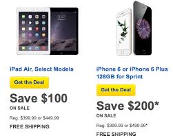 Cyber Monday in July at Best Buy Save Hundreds Today ly FTM