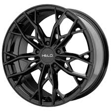 100 Helo Truck Wheels HE907 Transporter Pinterest Cars Audi And Wheels