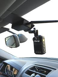 Dash-Hound HD - Martel Video's Dash Video Camera System ... 2017 New 24 Inch Car Dvr Camera Full Hd 1080p Dash Cam Video Cams Falconeye Falcon Electronics 1440p Trucker Best With Gps Dashboard Cameras Garmin How To Choose A For Your Automobile Bh Explora The Ultimate Roundup Guide Newegg Insider Dashcam Wikipedia Best Dash Cams Reviews And Buying Advice Pcworld Top 5 Truck Drivers Fleets Blackboxmycar Youtube Fleet Can Save Time Money Jobs External Dvr Loop Recording C900 Hd 1080p Cars Vehicle Touch