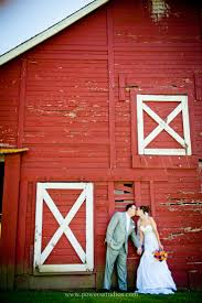56 Best Langdon Farms Weddings Images On Pinterest   Wedding ... The Barn At Evermore Virginia Is For Lovers Little Westport Ct Asherzeats Red Of Nunica Llc Venue Mi Weddingwire Livi Gosling Illustration Allinclusive In Midlothian Tx Down On The Farm Birthday Home Place For Casual Ding Connecticut 39 Best My Photos Images Pinterest Nova Scotia And Story Christmas Coop Backyard Chickens Youtube Report Shooting Steakhouse Kvii