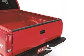 lund dodge ram 2002 2008 diamond plate bed caps 6 5 bed