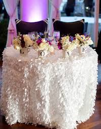 Wedding Sweetheart Table Ideas Unique With Mugs