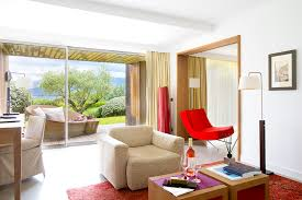 100 Hotel Casa Del Mar Corsica Delmar Travel Club Monaco Crateur De Voyages Sur Mesure