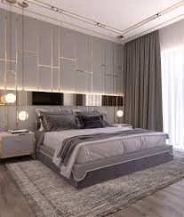 bedroom bad design 2020