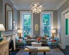 excellent living room light fixtures ideas ceiling fixtures