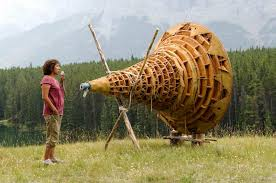 bureau de change tuileries november s picks sculpture nature