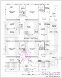 100 Modern Home Floor Plans Indian Style Beautiful Small House