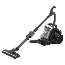 Best Vacuum For Laminate Floors Consumer Reports by 395 Best Top 10 Best Canister Vacuums Of 2017 Images On Pinterest