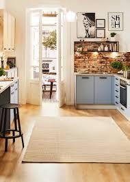 home pino küchen