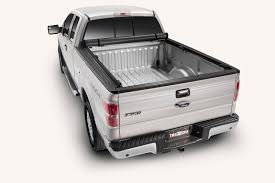 TruXedo Deuce 2 Truck Bed Cover - Rollup & Folding Ford F250 Truck Bed Replacement Ford 19922018 Super Duty Rear Bumpers Truckdomeus Gmc Sierra Side Rail Protector Oem Aftermarket Sk Beds For Sale Steel Frame Cm Undcover Covers Classic Review And Install How To Replace Wood Deck On Flatbed Trailer Diy Metal Fabrication Com Toyota Alinum Alumbody Utility 2009 Chevy Silverado Panel Door Replacement Removed All Access Roection Rubber Flap Single Strip 4000184
