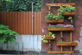 Plants & Gardening | Apartment Therapy Dons Tips Vertical Gardens Burkes Backyard Depiction Of Best Indoor Plant From Home And Garden Diyvertical Gardening Ideas Herb Planter The Green Head Vertical Gardening Auntie Dogmas Spot Plants Apartment Therapy Rainforest Make A Cheap Suet Cedar Discovery Ezgro Hydroponic Container Kits Inhabitat Design Innovation Amazoncom Vegetable Tower Outdoor