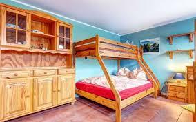 ferienwohnung ferienhaus im seebad ahlbeck mieten
