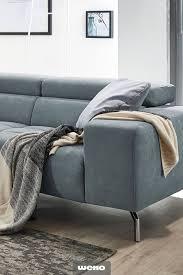 76 wohnzimmer ideen gemütliches sofa wohnzimmer
