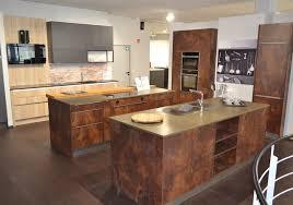 küchenstudio in freiburg einbauküchen live erleben