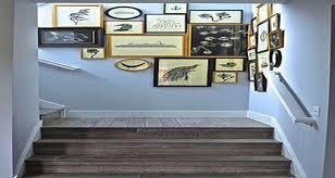 idees deco escalier on decoration d interieur moderne cage
