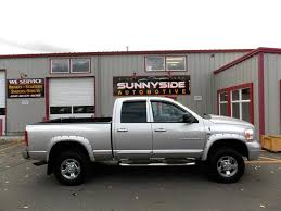 Used Cars Idaho Falls Idaho | Sunnyside Automotive Truckland Spokane Wa New Used Cars Trucks Sales Service Warner Truck Centers North Americas Largest Freightliner Dealer Best Pickup Under 5000 The Option For Idaho Falls Taylors Uas Twin Id Preowned Autos 83301 Sale In Boise 83714 Autotrader These Are The Most Popular Cars And Trucks Every State Jerome Contact Page Peterbilt Of Utah Ron Sayer Nissan 4wheel Sclassic Car Truck Suv Quality Chevy Near