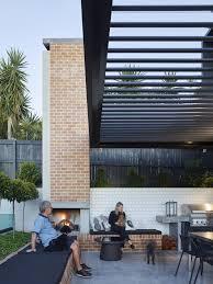 100 Shaun Lockyer Architect Folkhouse Queensland Australia S