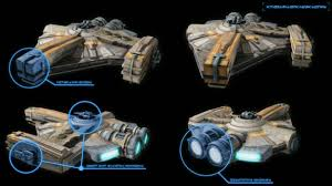 Starship Deck Plans Star Wars by Xs Stock Light Freighter Star Wars The Old Republic Wiki