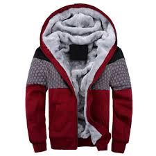 online get cheap mens cardigan sweatshirt aliexpress com