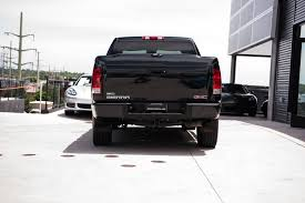 2010 GMC Sierra 1500 Denali For Sale In Colorado Springs, CO P2623 ... Check Out Customized Notfeelinus 2010 Gmc Sierra 1500 Extended Cab Sle 4x4 In Fire Red 129886 Slt Crew Storm Gray Metallic 2016 2500 Hd 44 Used For Sale Near Fort Dodge Ia Denali Youtube Onyx Black 204347 Gmc Trucks For In Alberta Elegant 2500hd Bumper Facelift Perfect Have On Cars Design Ideas With Price Trims Options Specs Photos Reviews